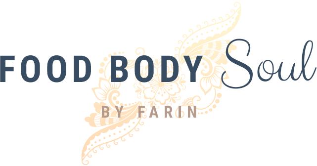 Food Body Soul